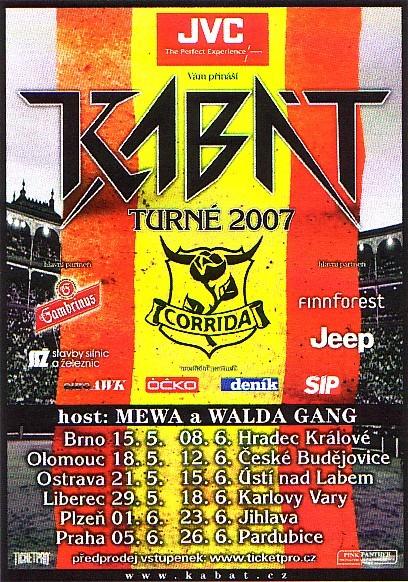 2001 - písně z alba Go satane go bodují v klipových a dokonce v  rozhlasových hitparádách e51a6629e2